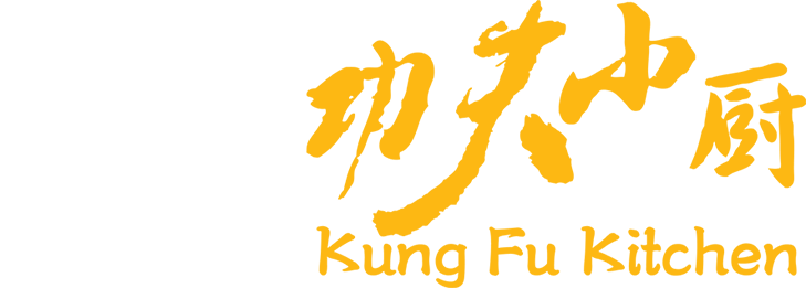 kungfukitchen